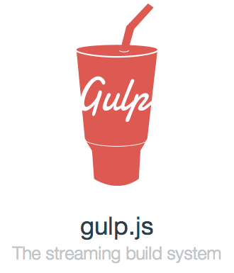 gulp_js_-_the_streaming_build_system